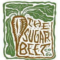 Sugar-Beet-Co-op_logo